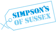Simpson's of Sussex Removals